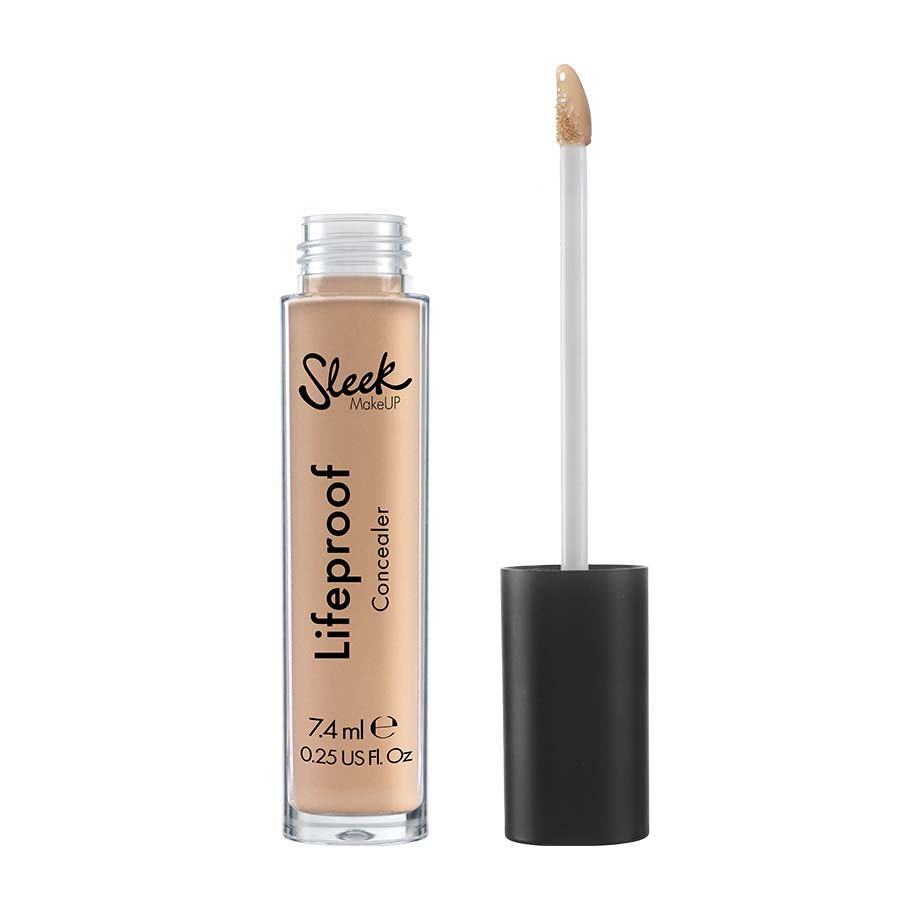 lifeproof concealer - shade 3