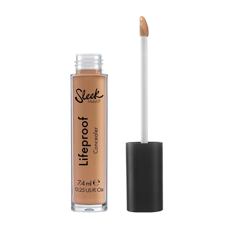 lifeproof concealer - shade 6