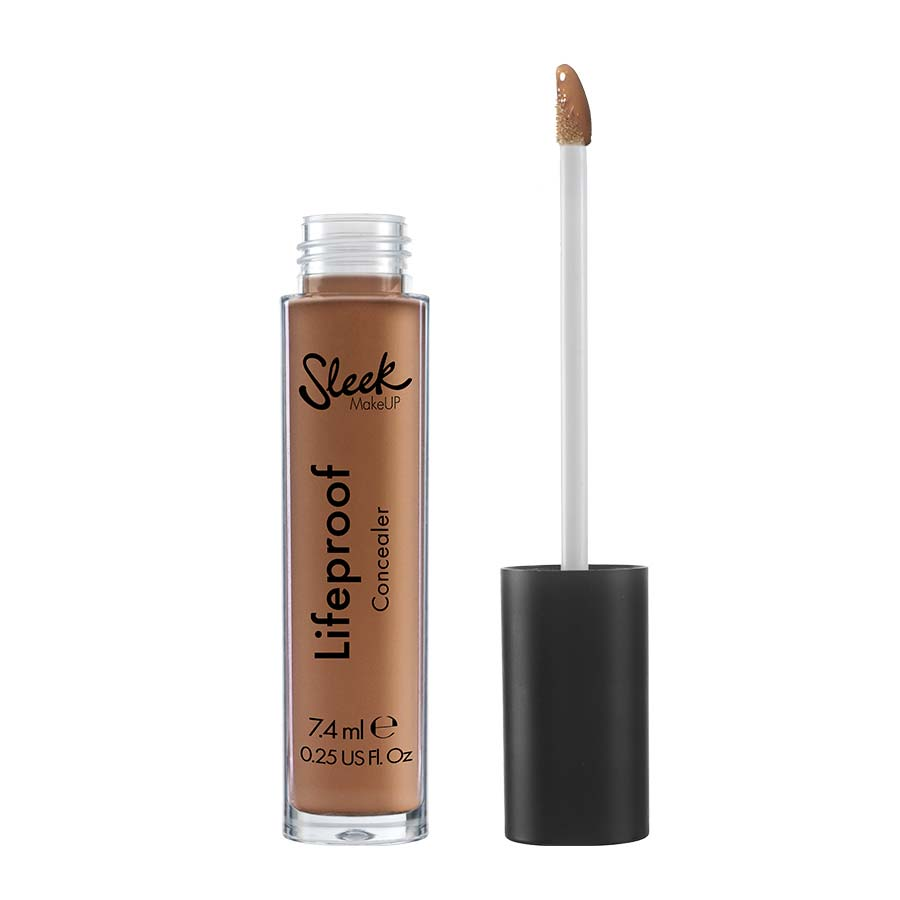lifeproof concealer - shade 7