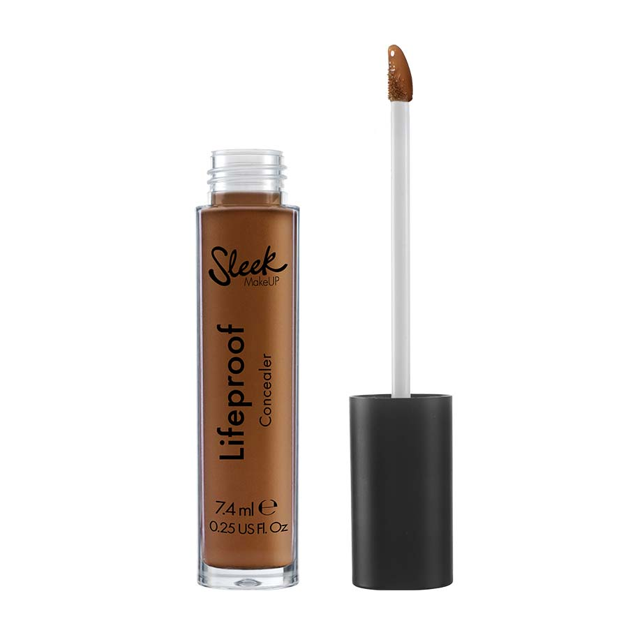 lifeproof concealer - shade 10
