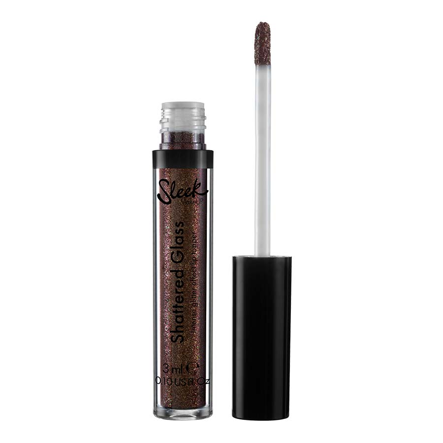 Shattered Glass - Onyx Tricks