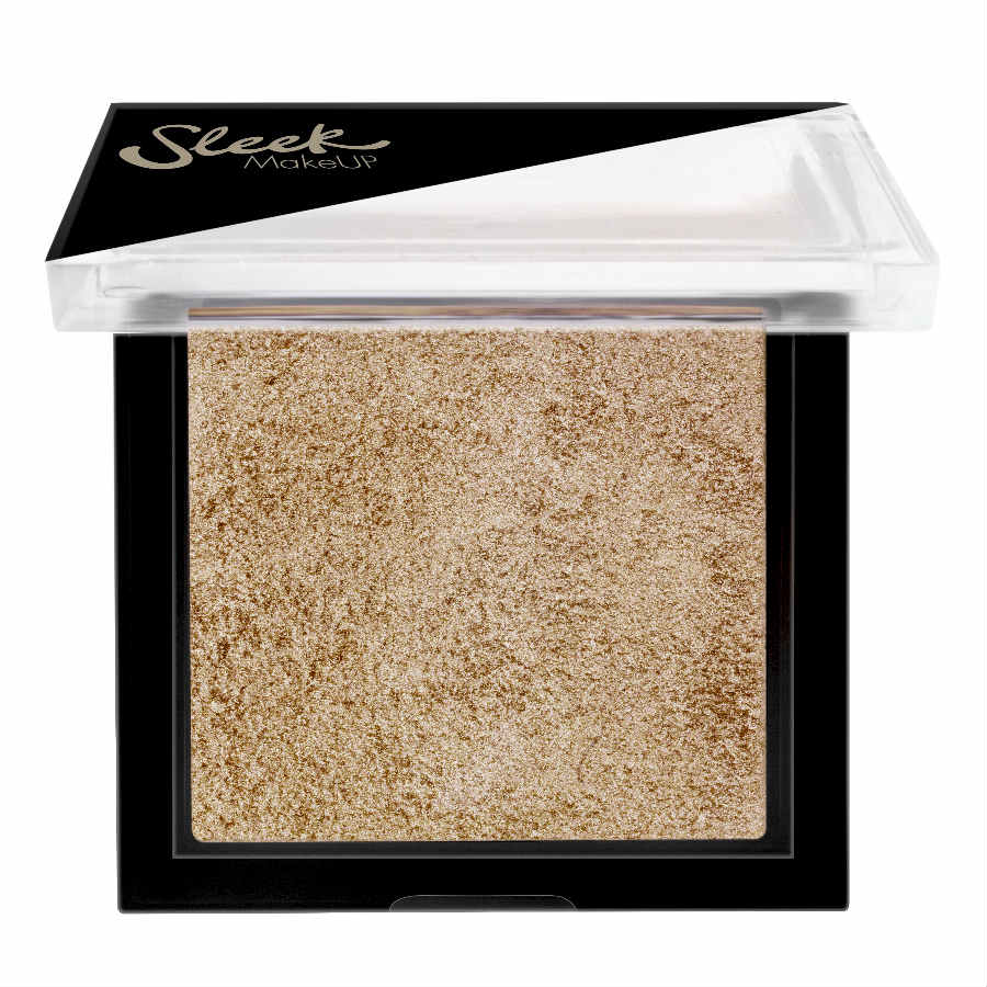 Sleek MakeUp Mono Highlighter Cleo's Kiss Sphinx