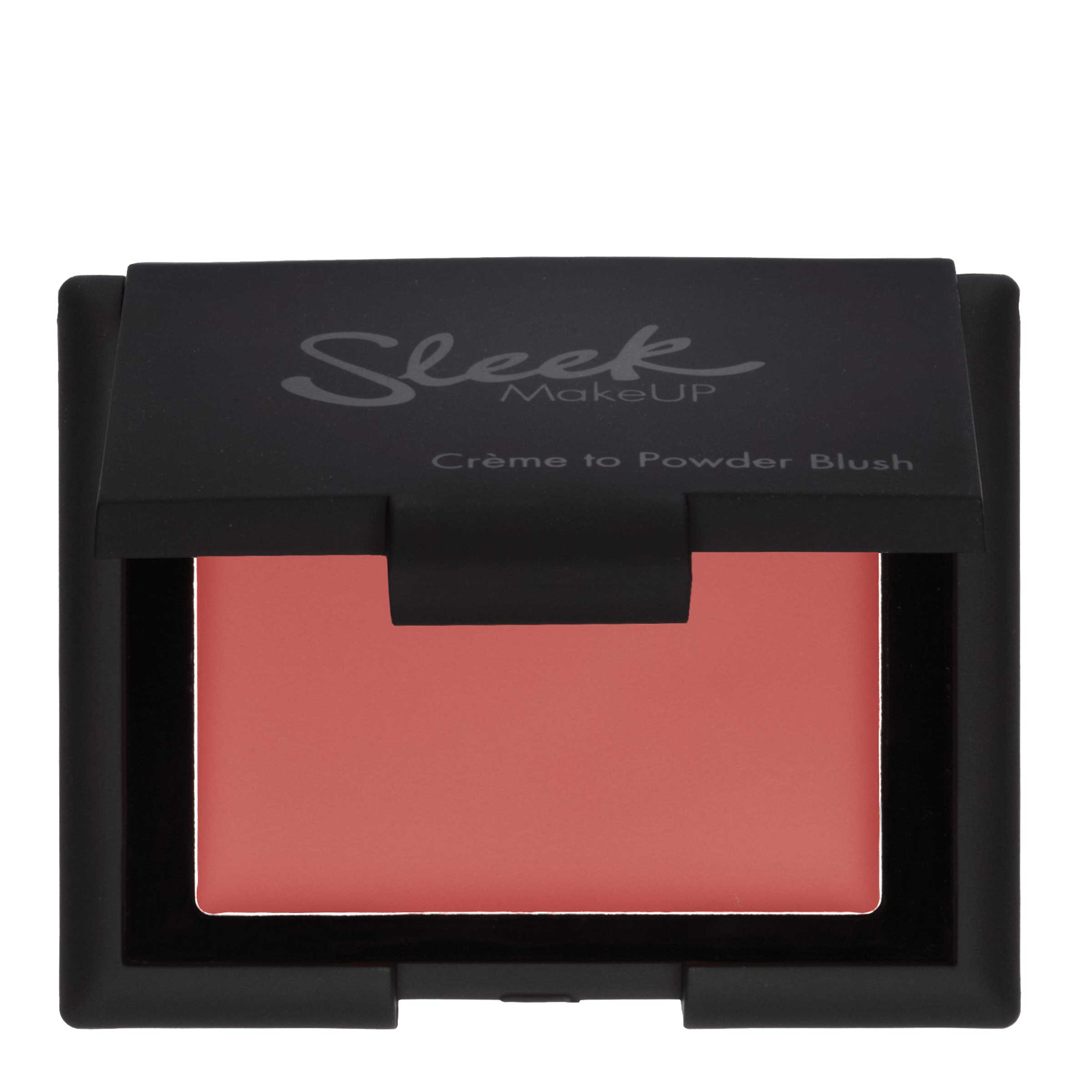 Crème to Powder Blush Carnation