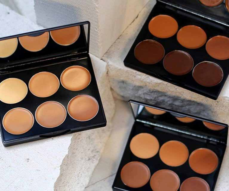 contouring-palette-sleek-makeup-mobile