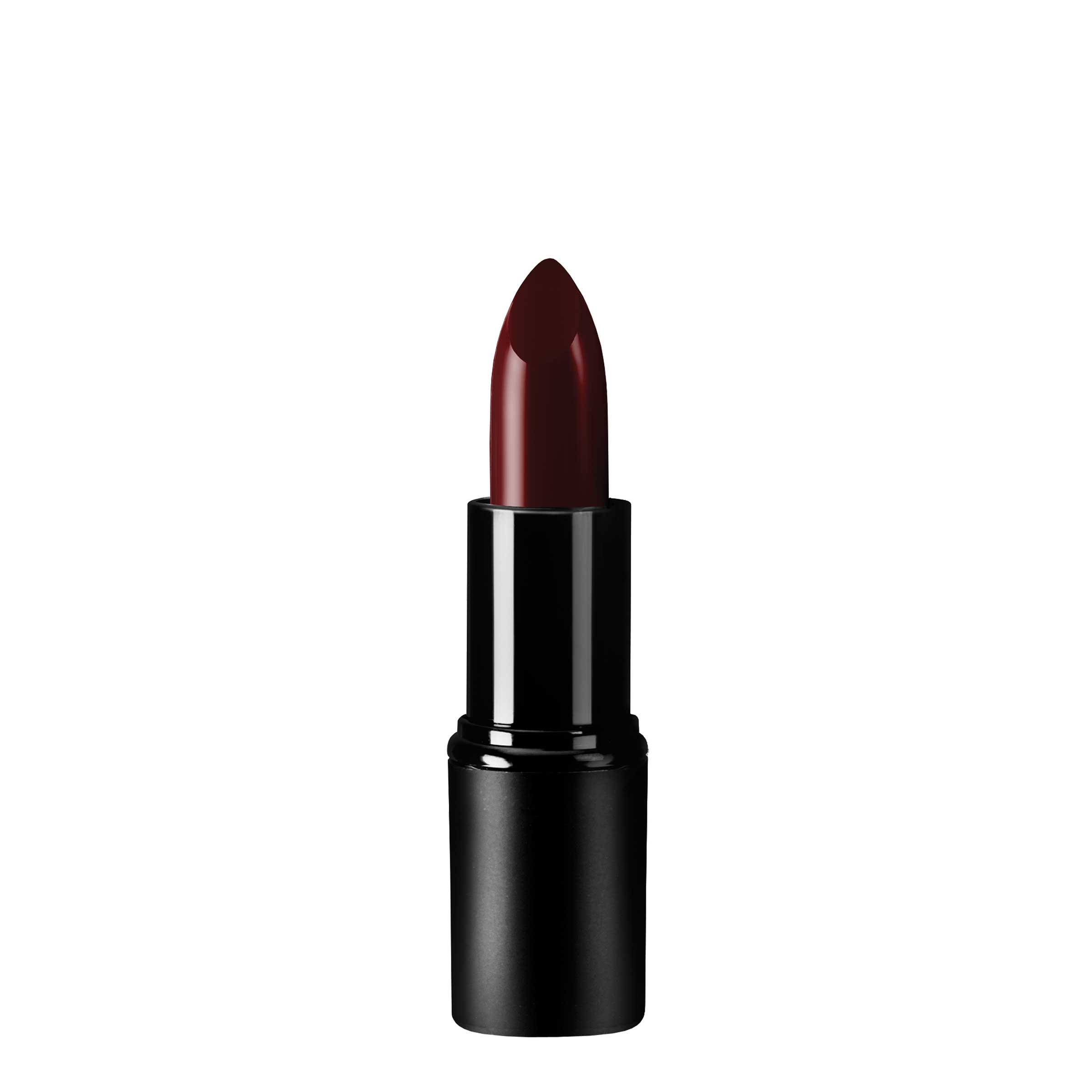 Lip Be True Lipstick Hold Your Fire Sleek Makeup
