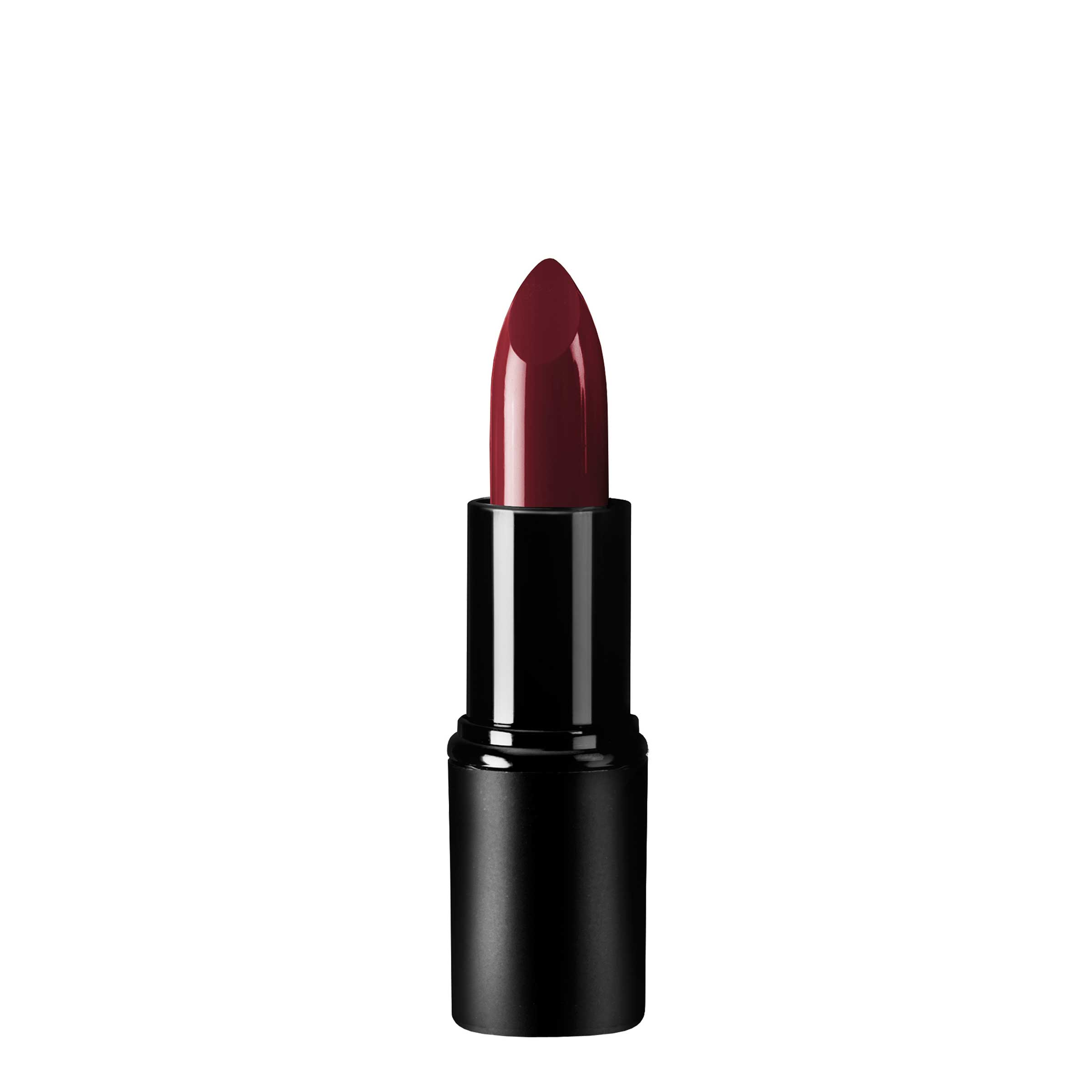 Lip be True Lipstick Smother Sleek Makeup
