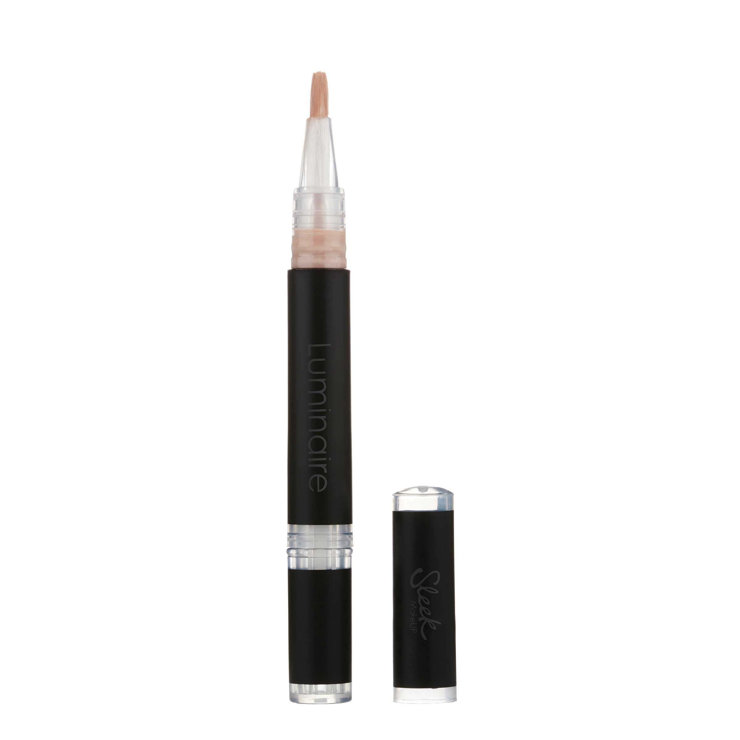 Luminaire Highlighting Concealer L03 Sleek Makeup