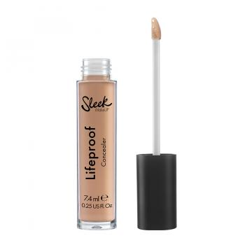 lifeproof concealer - shade 4