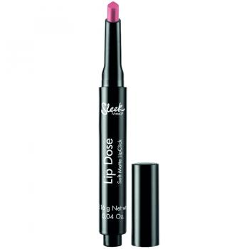 Sleek make up lip dose do you mind