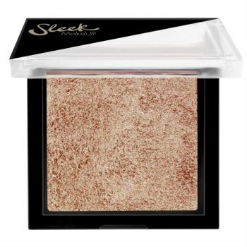 Sleek makeup mono highlighter Solstice Equinox