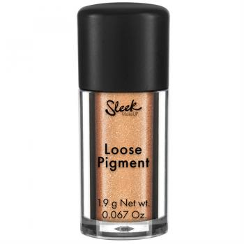 Sleek make up loose pigment pot trance