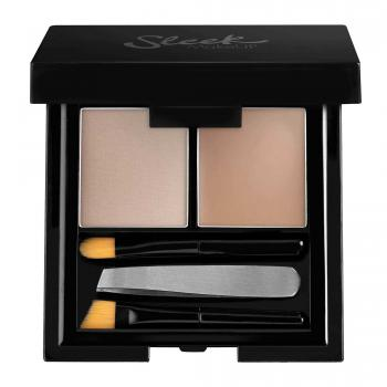 Brow Kit Light Sleek Maakeup
