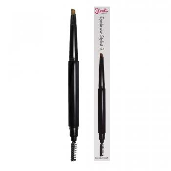 Brow Stylist Light sleek Makeup