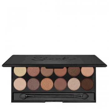 eyeshadow-pallette-sun-is-shining-sleek-makeup