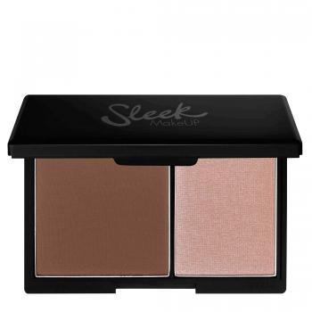 Face Contour Kit Light