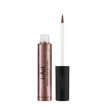 I-Art Modernism Sleek Makeup