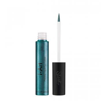 I-Art Neo Pop Sleek Makeup