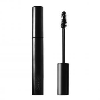 Im Conditional Mascara Sleek Makeup