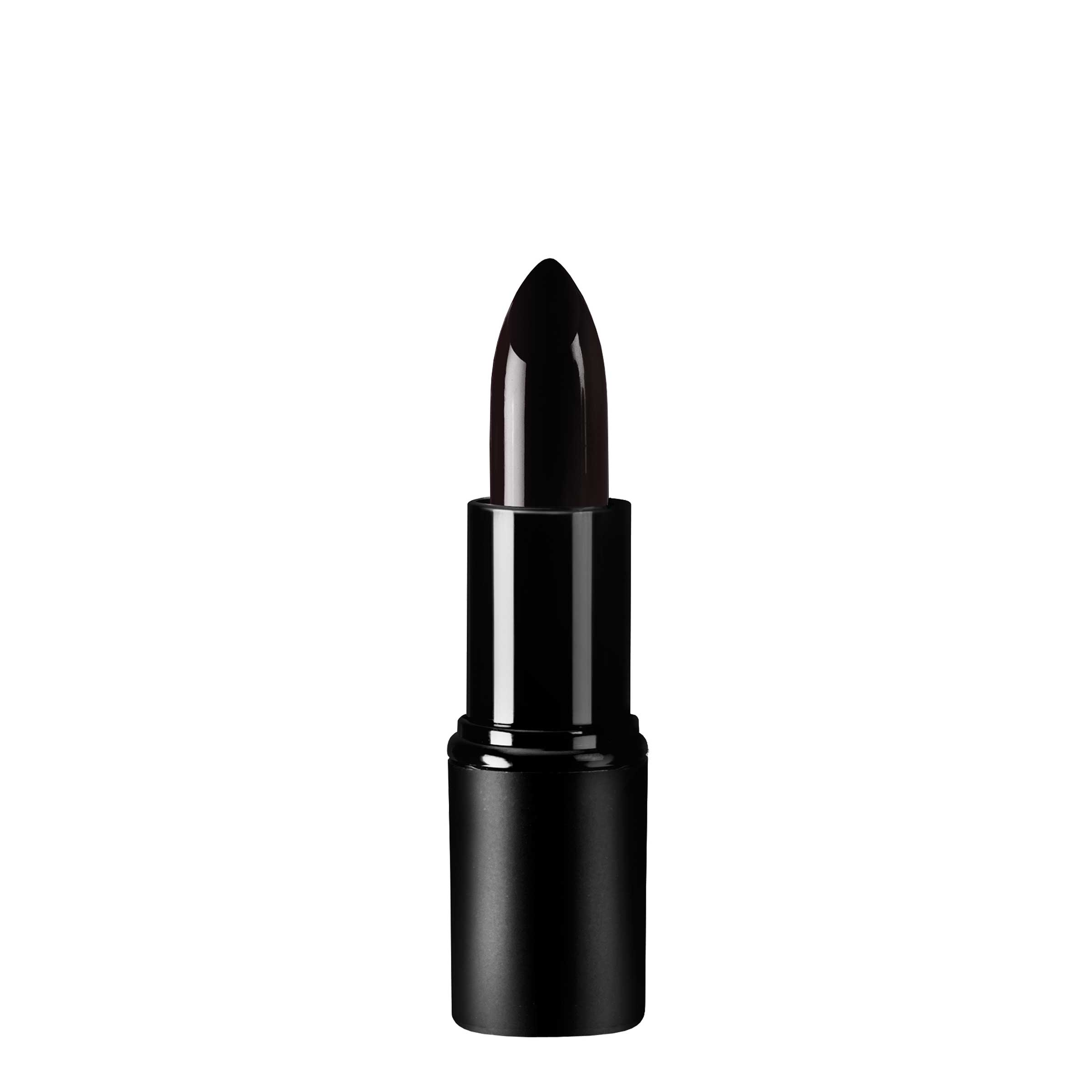 True Colour Lipstick Mulberry