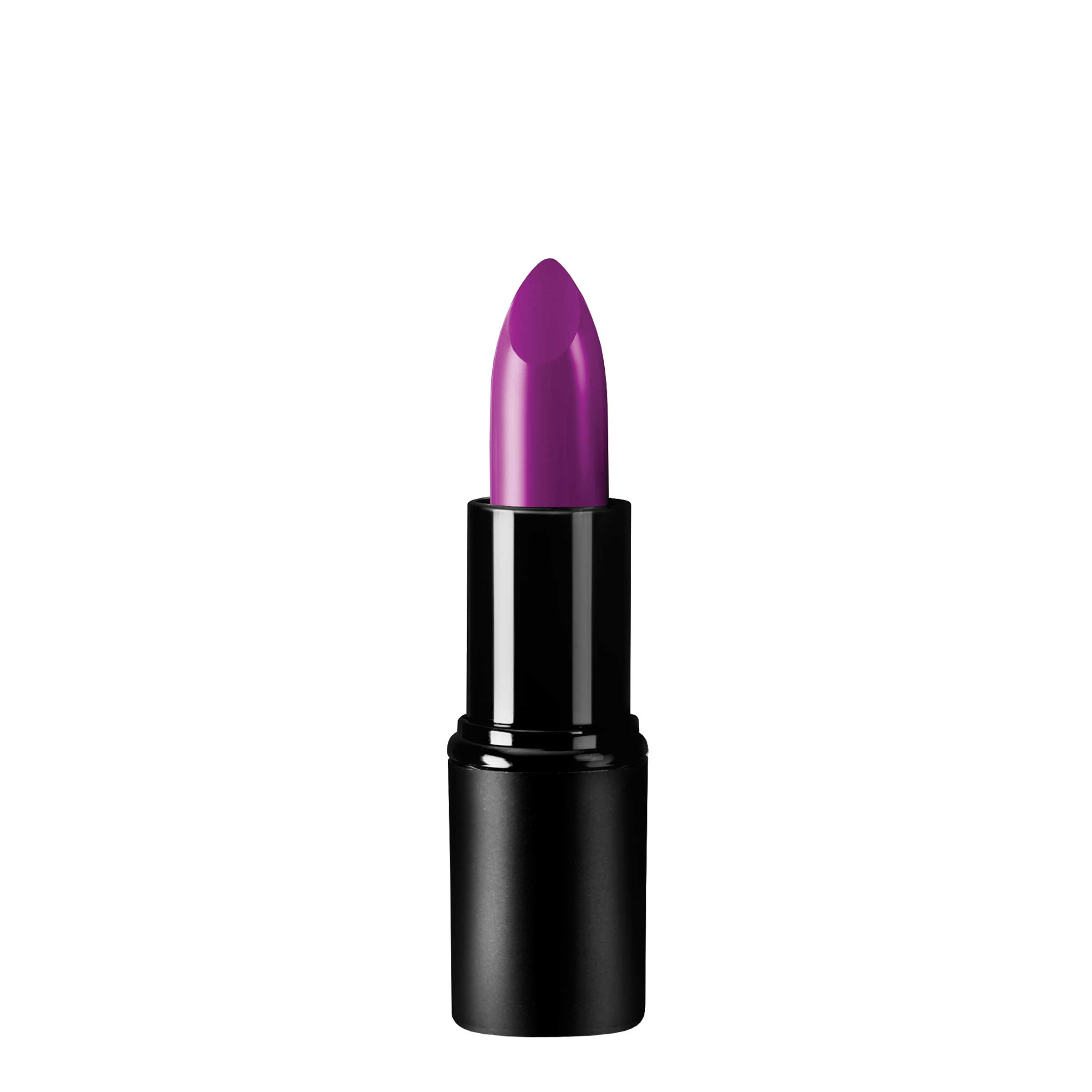 True Colour Lipstick Mystic