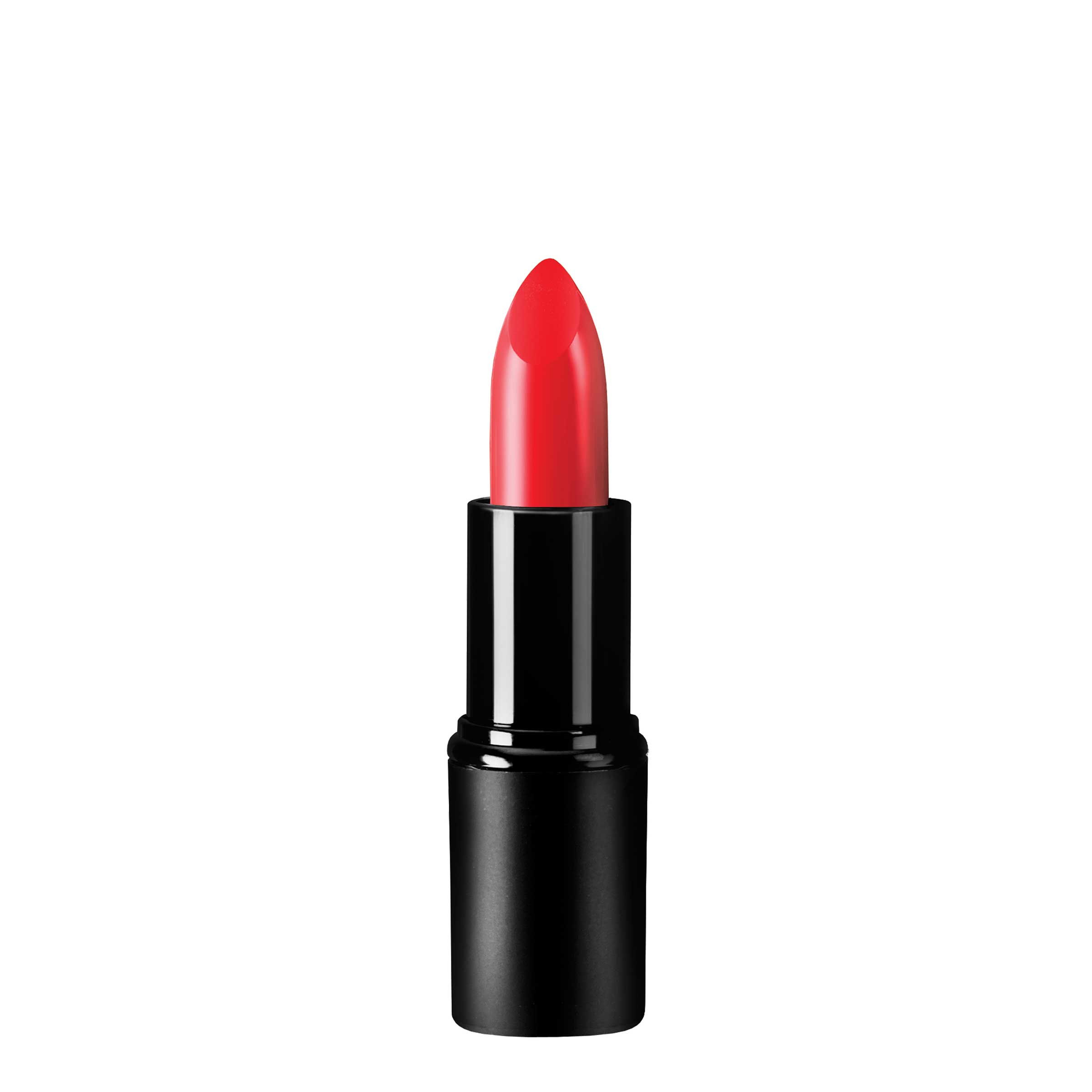 True Colour Lipstick Papaya Punch