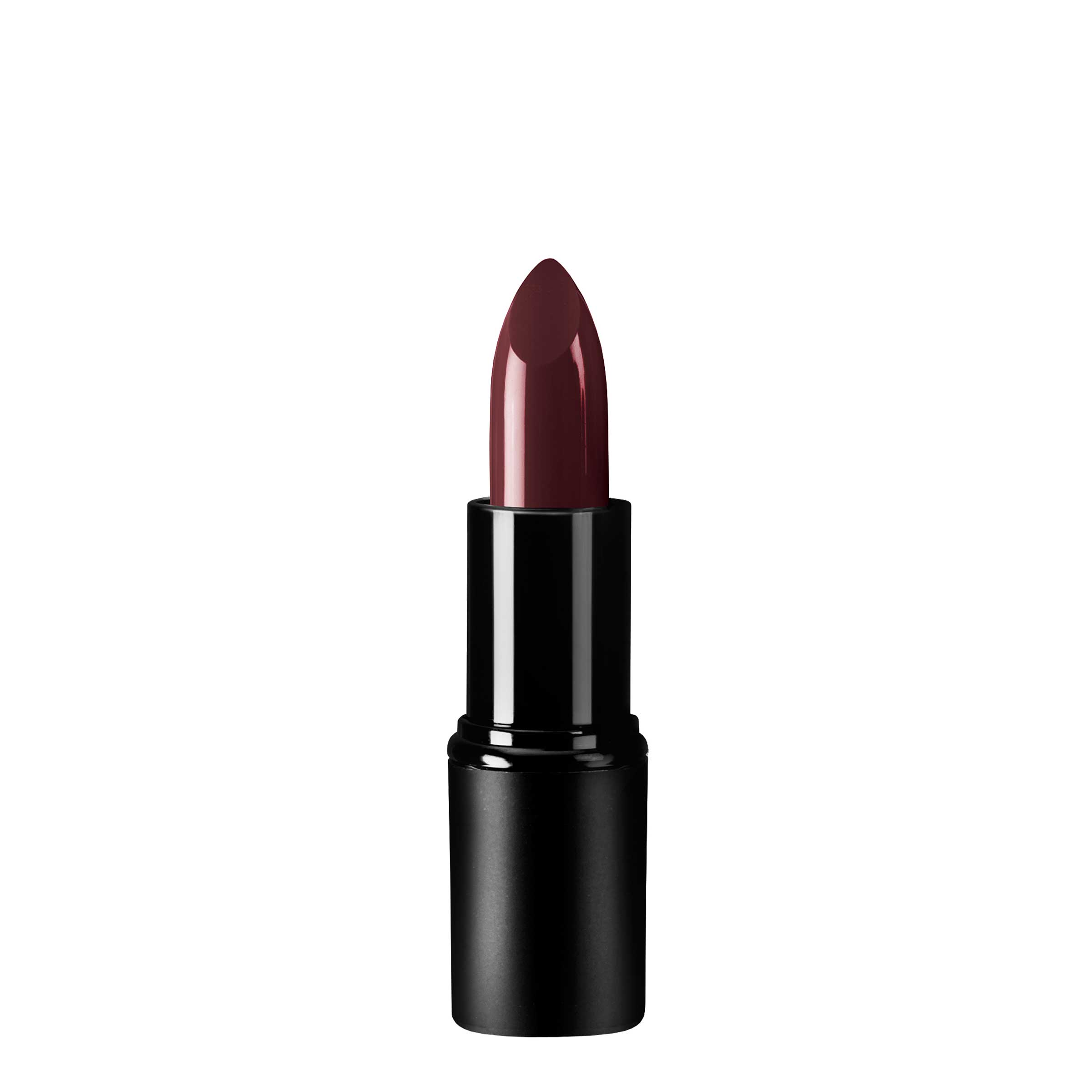 True Colour Lipstick Smother