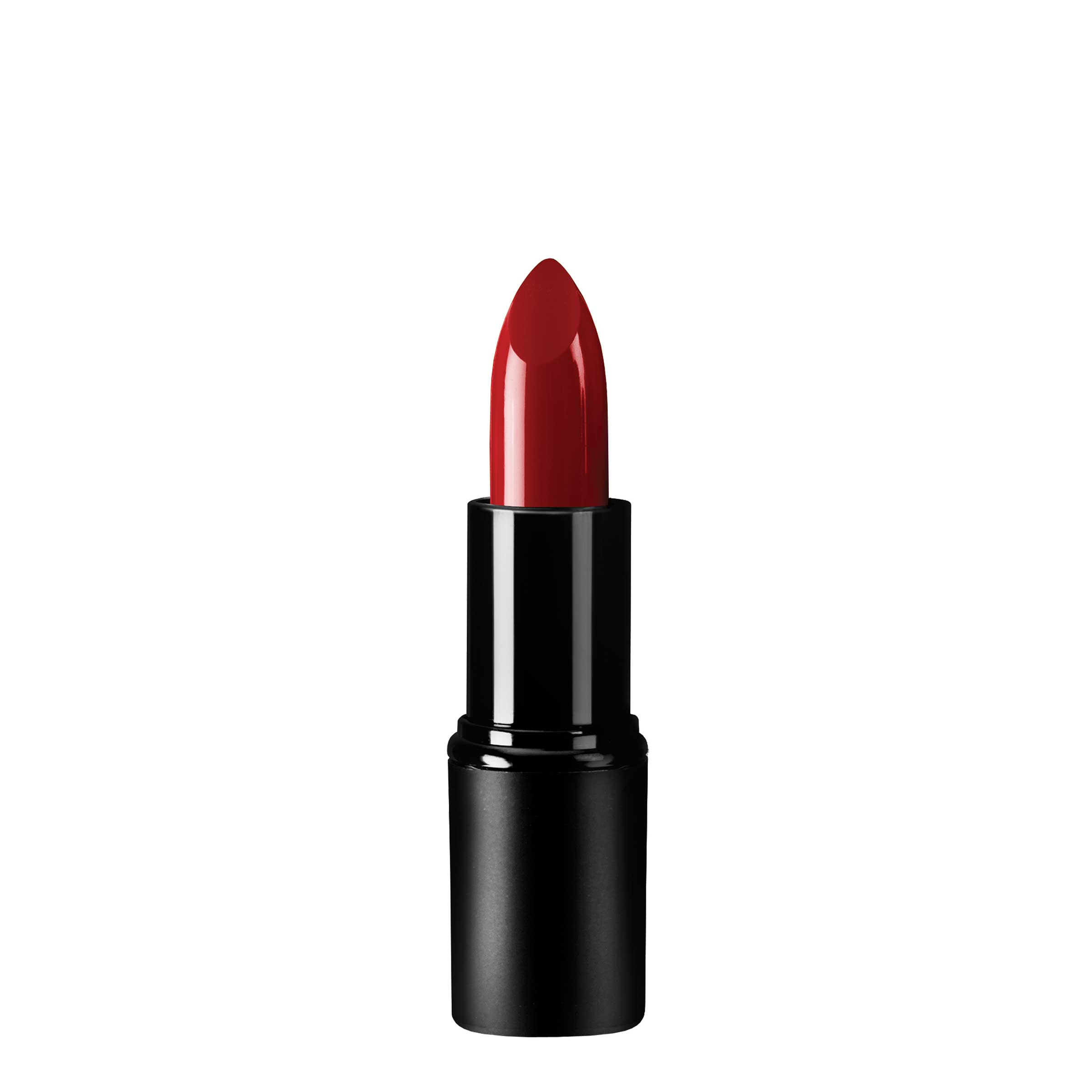 True Colour Lipstick Vixen